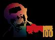 mujib_100_logo